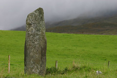mayostandingstone