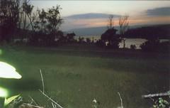 Sunrise at Dajipur