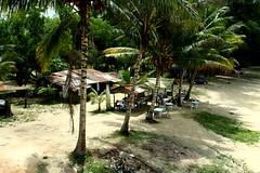 Cherating Beach_3