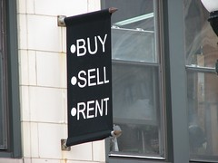 Buy Sell Rent