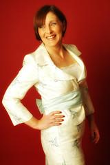 Judith 2007