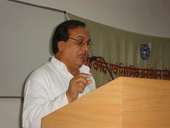 Leeladhar Jagoori
