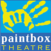 Paintbox Theater