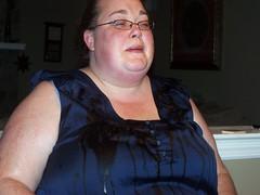 Lyz's 31st Birthday Party 6/2-3/2010