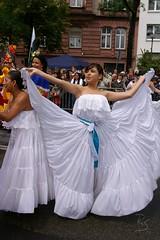 Parade der Kulturen (2007) 027.jpg