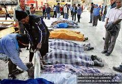 Terremoto--Peru-24