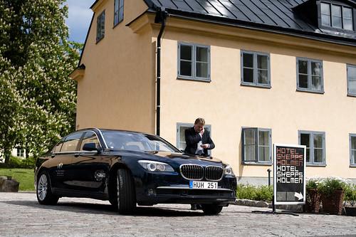 ALMA_2010-06-01_Skeppsholmen_037 by tellfoto.