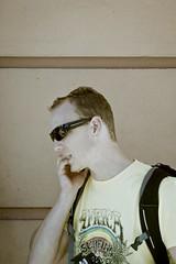 south africa 2010 - durban - shem