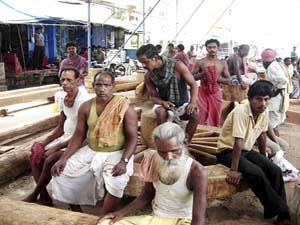 Rathyatra 2010