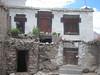 Alchi, Ladakh