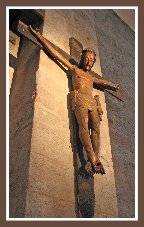 Sacrament Of Confirmation Clip Art