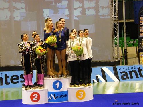 podio quartetti Nantes 2010.jpg