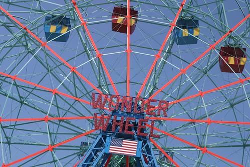 Coney Island 9
