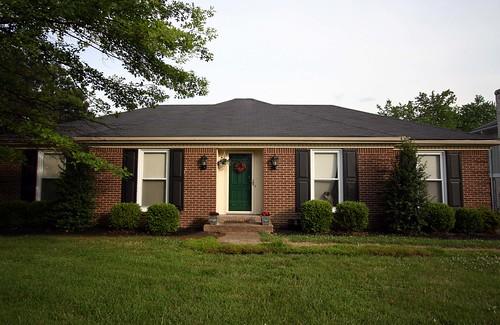Home 2010