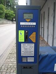 Züri-Parkuhr-01