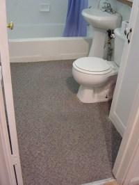 Carpet In Bathroom - Carpet Vidalondon