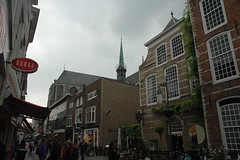 Holland: 2010, Goes