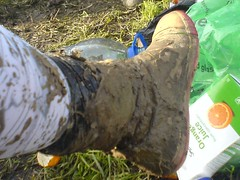 muddy_boots.JPG