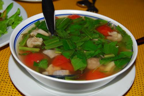 Makanan Khas NegaraNegara ASEAN  Gosocio