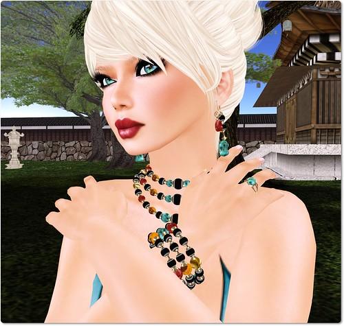 Review - ByKay - Aizza jewelry