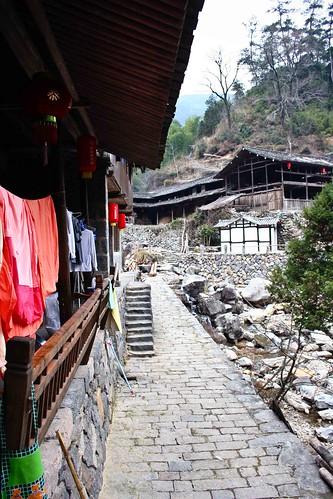 Lin Kuen