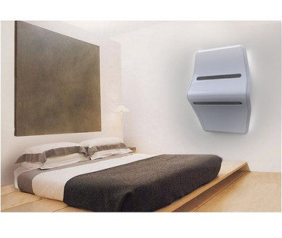 'In-home' Clothing Printer, Joshua Harris, USA – Print & Wear   by Electrolux Design Lab.