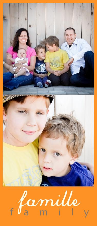 mini family -1