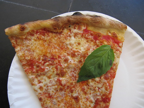 best pizza (4)