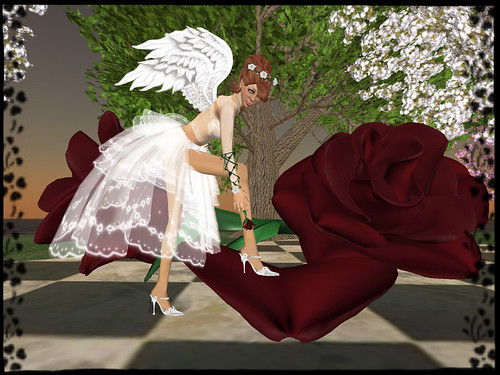 roseangel001