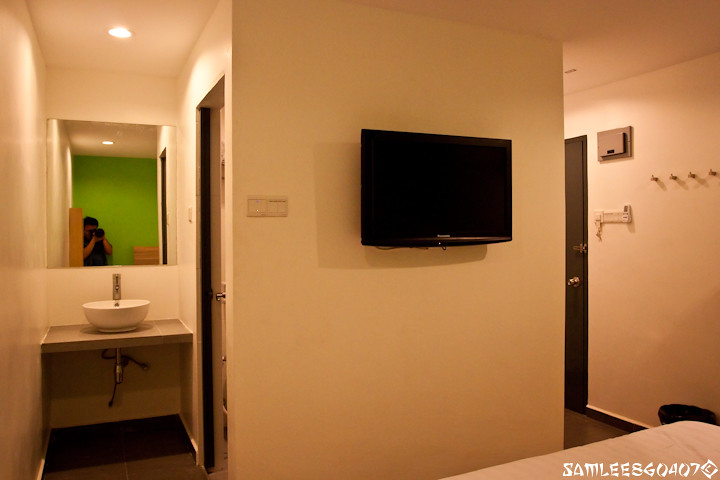 2010.06.05 T Hotel @ Alor Setar-2