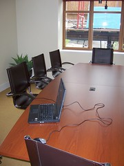 1180 Conference Room