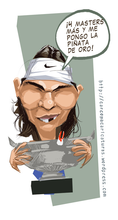 carcoma_caricaturas_nadal