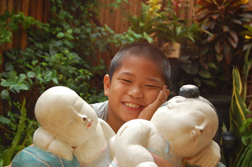 buddha babies with adrian3