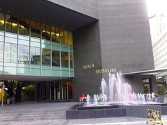 Ayala Museum2