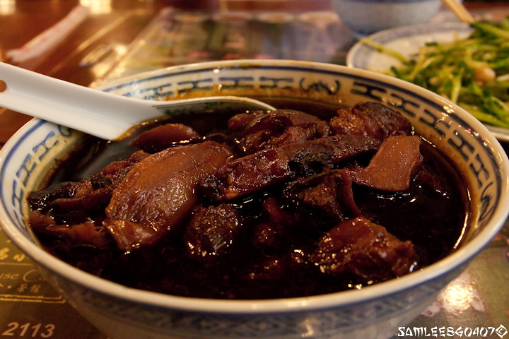 2010.05.30 Lao Fang Zhi @ Penang-3