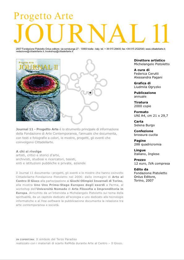journal11_Scheda