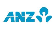 ANZ new logo 2010.jpg