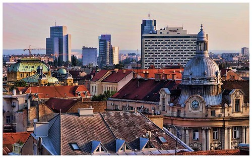 Zagreb_2