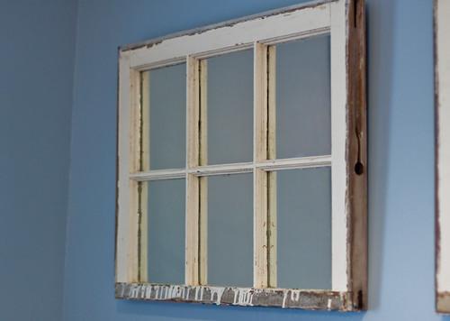 WindowMirrors-3