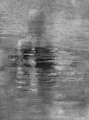 Ghost Print