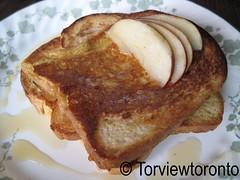 french toastwtmk