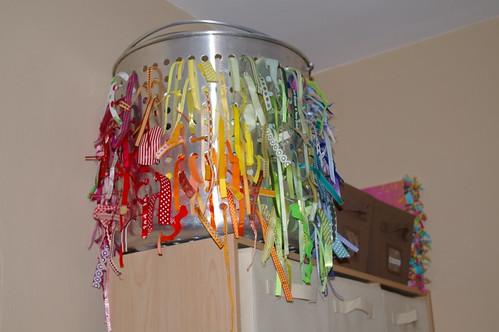 2peas ribbon storage - rhiansmom