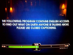 BBC America title