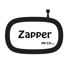 Zapper<br/>CDR / 無料<br/>2010.6.5 Release<br/><br/>01. Zapper