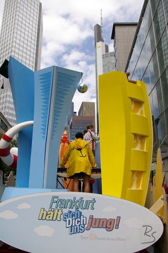 Parade der Kulturen (2007) 023.jpg