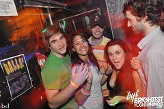Velvet Lounge Passion Pit afterparty (82)