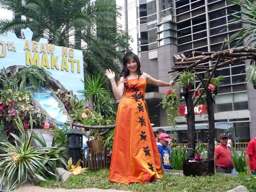 Makati Grand Parade 2010 043