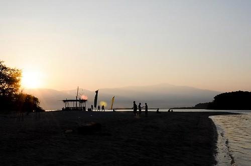Magalawa_Island_0179