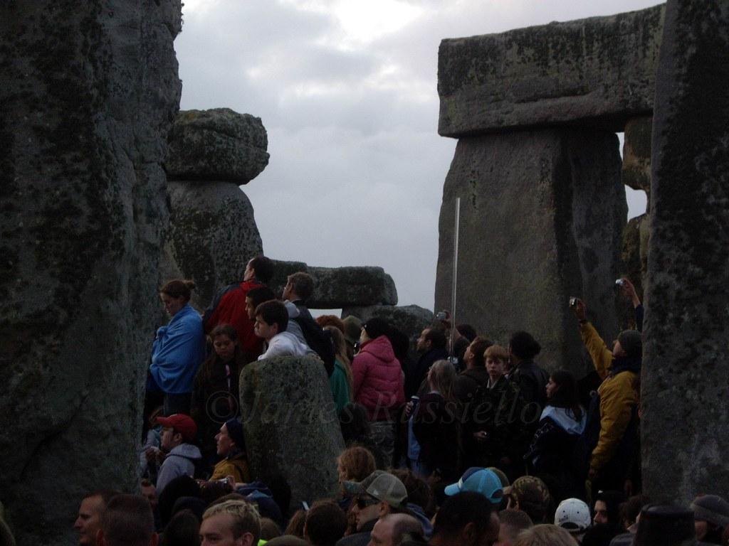 070621.060.WI.Stonehenge