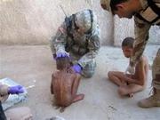 2007_06_20t102533_450x338_us_iraq_orphans